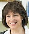 Dr. Tordis Batscheider